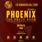 SM_Phoenix2-(1)-web