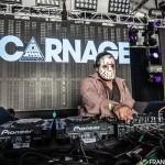 dj-carnage