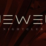 jewel_logo