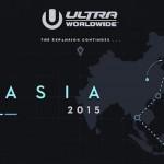 ultra-japan