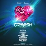 Crush2016_Arizona_1200x1200