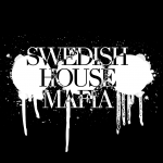 Swedish House Mafia - Axwell