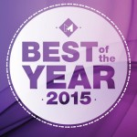 BESTOFAD2015-e1442428034744