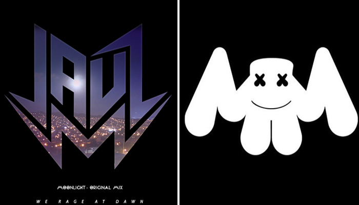 Marshmello amp Jauz Join Forces In Remix Of Duke Dumonts