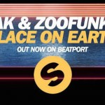 a-trak-zoofunktion-place-on-earth-600x264