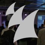 Armin van Buuren and Eelke Kleijn Launch New Edition of the Armada Talent Experience