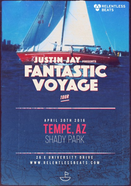 Justin_Jay_Fantastic_Voyage_VENUEV1-shady