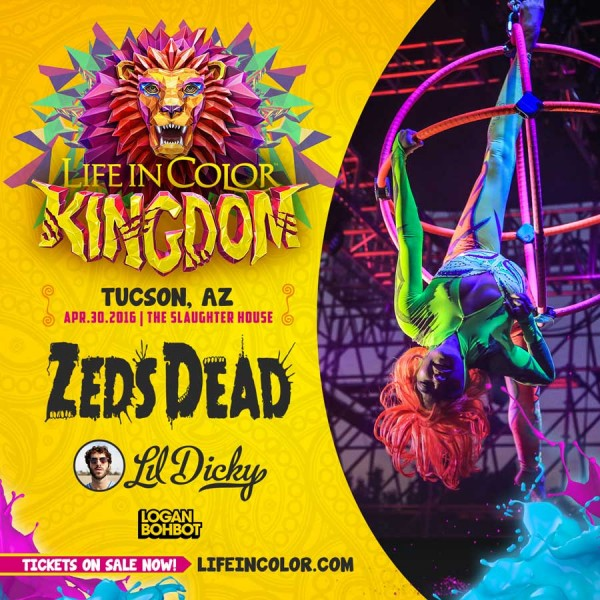 LIC-Kingdom-Tucson-Phase-2-Square-v2