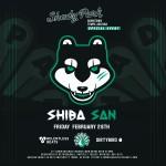 SHIBA-SAN-SHADY-PARK-INSTA