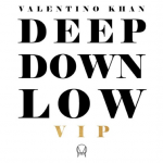 VK Deep Down Low VIP ft image