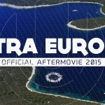 aftermovie-europe-2015