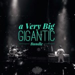 big-gigantic