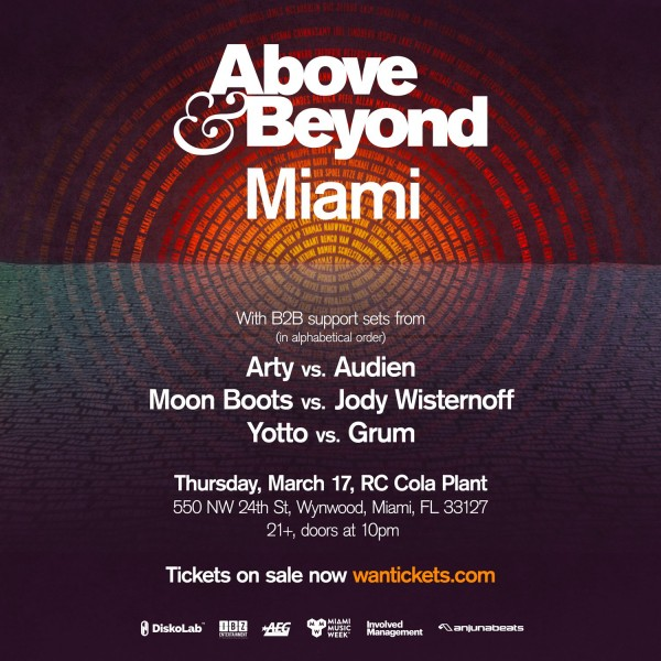 Above_and_Beyond_Update.jpg-large