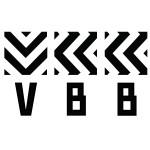 Dvbbs_-_Logo