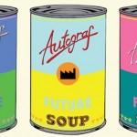 autograf future soup
