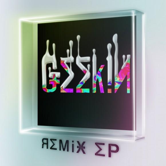 geekin_remix_cover_2.1-1-580x580
