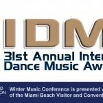 idma-image-elements