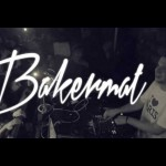 Bakermat-showcase-juillet-2013-1024x576