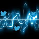 Twitter-music-top-app