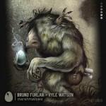 artworks-000148109759-2z6lo1-t500x500