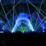 basscon  lasers