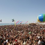panama city beach spring break 2011-1
