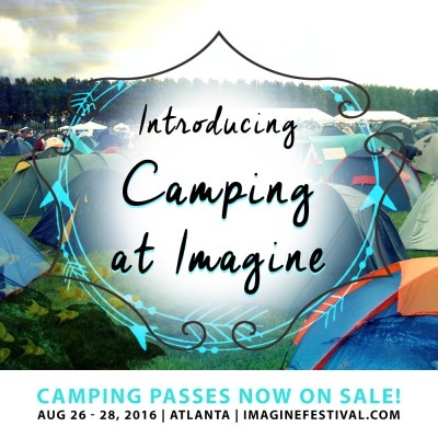 Camping-Announcement-1-400x400