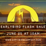 DBC16_Earlybird_FinalArt