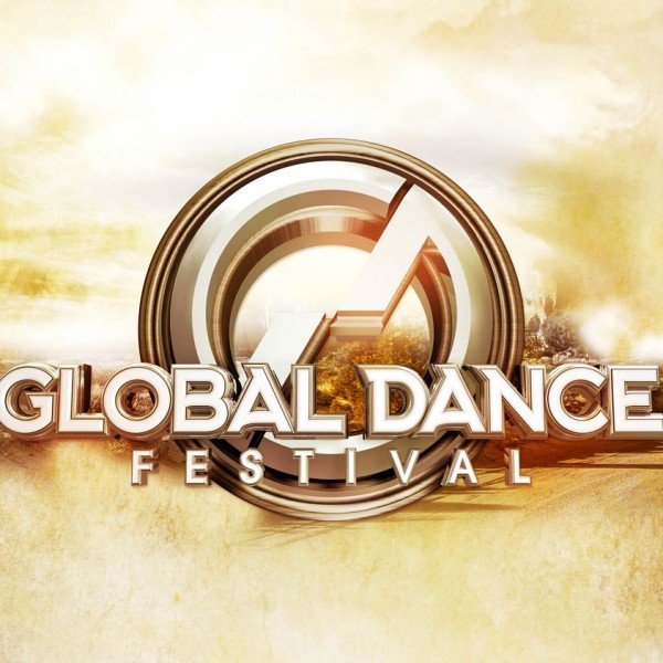 GlobalDanceFestivalAZ2016_hero