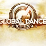 GlobalDanceFestivalAZ2016_hero2