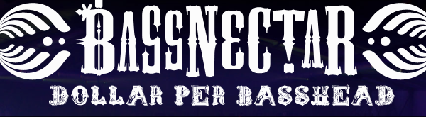 bassnector charity