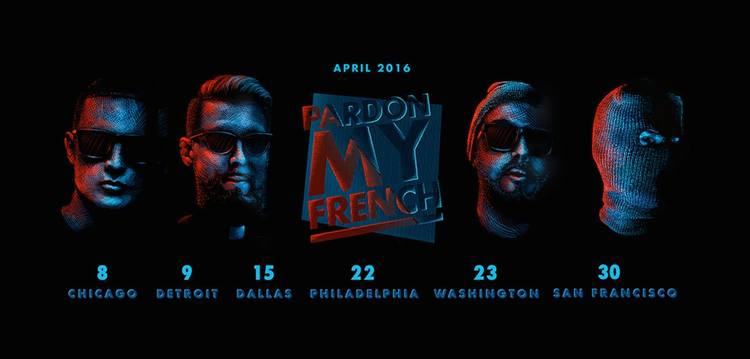 Apr16 Pardon my french banner
