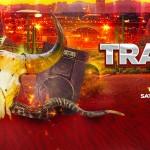 Trapfest-AZ-2016-Fbook-Cover-sm