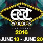 edc_week_2016_lu_lineup_1080x1080_r10