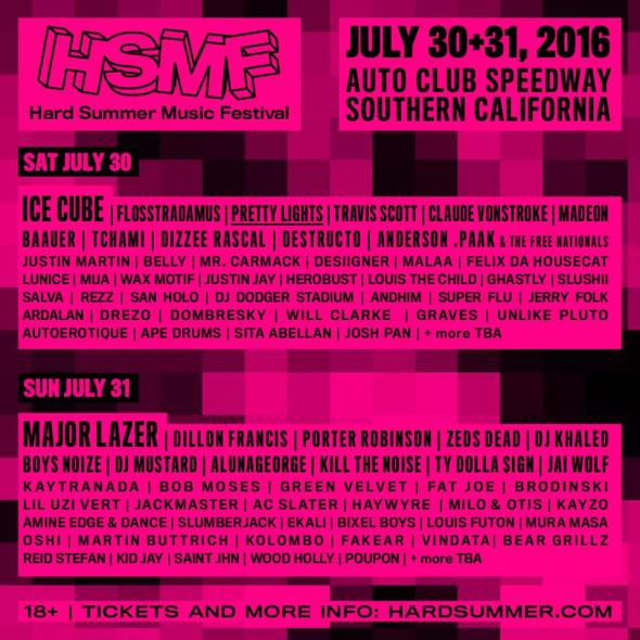 hard-summer-2016-lineup-with-pretty-lights