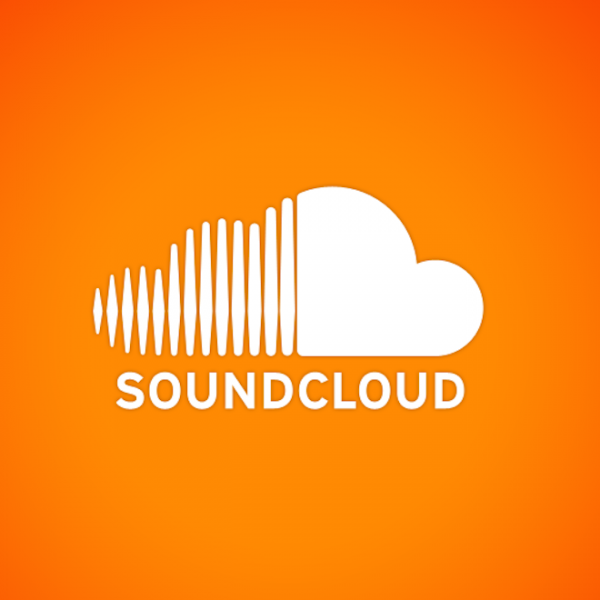 soundcloud-ad