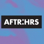 tiesto-AFTR-HRS