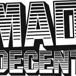 Mad-decent-Logo