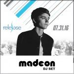 Madeon-767x767