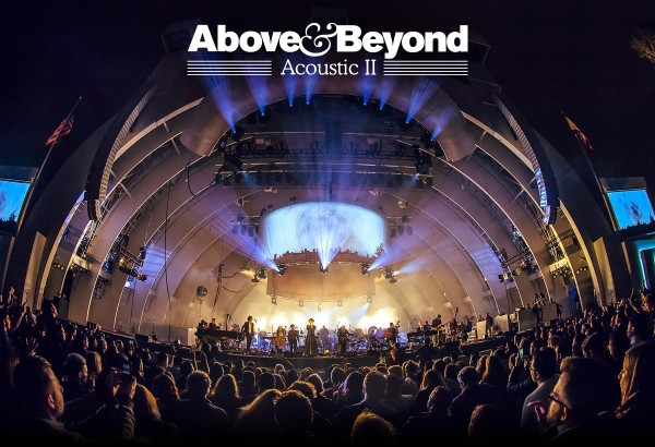above-and-beyond-acoustic-II