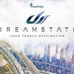 dreamstate-2015