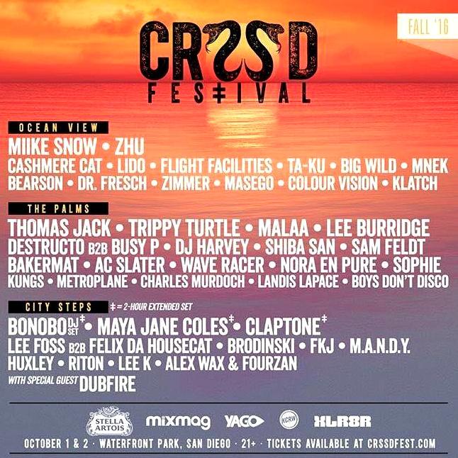 CRSSD Fest Lineup.png