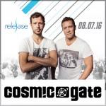 Cosmic-Gate-767x767
