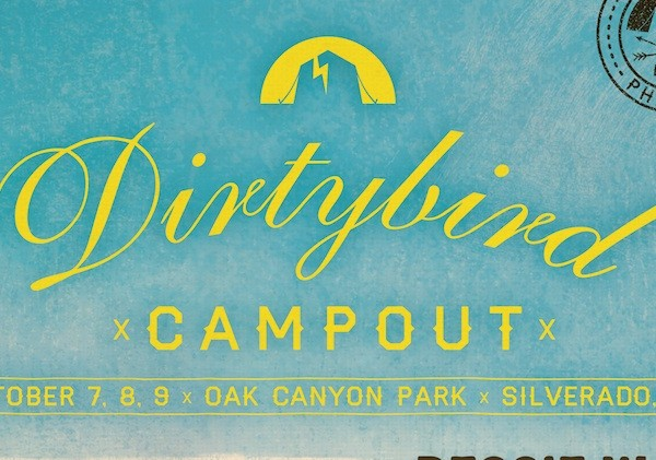 Dirtybird_campout_2016_phase_1_lineup_flyer