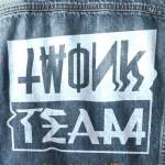 Twonk-Team