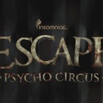 escape insomniac banner
