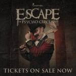 escape_2016_os_general_on_sale_now_countdown_1080x1080_r01 (1)