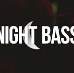 night bass