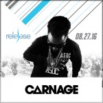 Carnage-767x767
