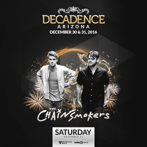 DecadenceArizona2016_Chainsmokers
